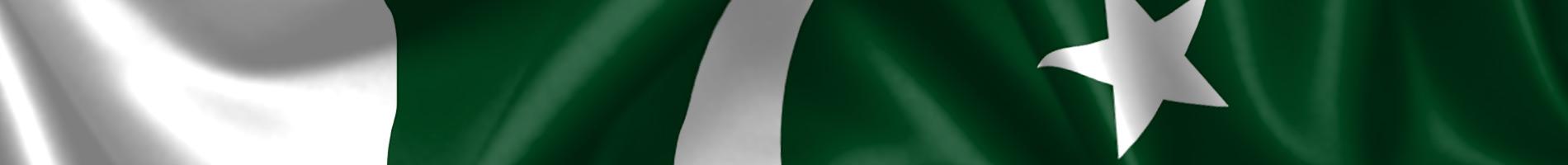 Pakistan Customs
